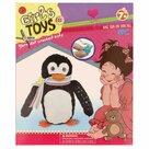 Haakpakket-amigurumi-voor-kinderen-pinguïn-compleet