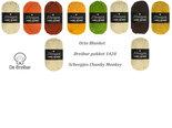 Octo-Blanket-van-Scheepjes-Chunky-Monkey-Breibar-1420-garen-pakket-+-gratis-patroon-en-haaknaald-nr-6