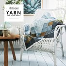 Mountain-Clouds-Blanket-NL-Origineel-Pakket-Scheepjes-Skies-en-Cotton-8-wit-+-gratis-patroon-YARN-The-After-Party