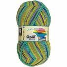 Opal-Meine-Leidenschaft-4-draads-9646