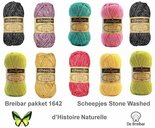 Breibar-deken-haakpakket-1642-van-Scheepjes-Stone-Washed-alternatief-kleuren-pakket-voor-de-d'HistoireNaturelle-cal-2020