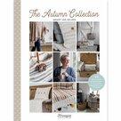 The-autumn-collection-Wendy-van-Delden