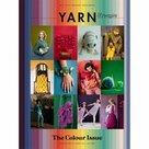 The-Colour-Issue-Scheepjes-YARN-Bookazine-10-English