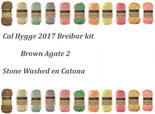 Hygge--Brown-Agate-2-Cal-2017-pakket-Let-op!-zie-beschrijving