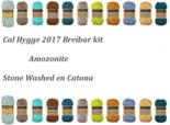 Hygge--Amozonite-Cal-2017-pakket-Let-op!-Zie-beschrijvig