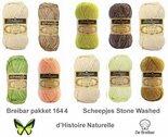 Breibar-deken-haakpakket-1644-van-Scheepjes-Stone-Washed-alternatief-kleuren-pakket-voor-de-d'HistoireNaturelle-cal-2020