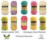 Breibar-deken-haakpakket-1643-van-Scheepjes-Stone-Washed-alternatief-kleuren-pakket-voor-de-d'HistoireNaturelle-cal-2020