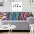 Diamond-Sofa-Runner-van-Scheepjes-Catona-compleet-pakket-+-gratis-patroon-Yarn-the-After-Party