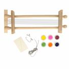 Scheepjes-Bead-weaving-loom-kit-complete-set