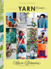 Scheepjes-YARN-Bookazine-11-Macro-Botanica-English