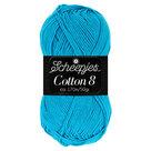 Scheepjes-Cotton-8-blauw-563
