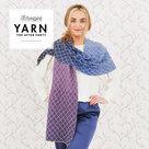 Lavender-Trellis-Wrap-van-Scheepjes-Whirl-en-Whirlette--breipakket-+-gratis-patroon-YARN-The-After-Party-nr.71