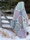 Labyrinth-Blanket-van-Scheepjes-Stone-Washed--garen-haakpakket-+-gratis-Scheepjes-tas-hoofdkleur-801-wordt-tijdelijk-vervangen-door-kleur-821