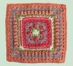 Namaqualand-blanket--deken-haakpakket-van-Scheepjes-Stone-Washed-door-Dedri-Uys-+-gratis-Scheepjes-Canvas-tas-165-jaar