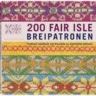 200-Fair-isle-breipatronen-Mary-Jane-Mucklestone
