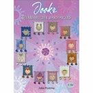Jookz-sterrenbeelden-wandhangers-Joke-Postma