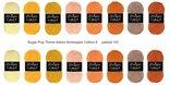 Sugar-Pop-Throw-deken-van-Scheeepjes-Cotton-8.--Breibar-kleuren-pakket-101-met-gratis-patroon