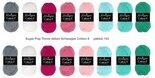 Sugar-Pop-Throw-deken-van-Scheeepjes-Cotton-8.--Breibar-kleuren-pakket-103-met-gratis-patroon