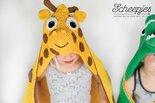 Giraffe-Sophie-dierencape-garen-pakket