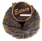 Lammy-Extasy-grijs-mosterd-601