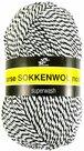 Noorse-sokkenwol-Markoma-zwart-wit-6845