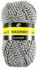 Noorse-sokkenwol-Markoma-beige-licht-en-donker-grijs-6848