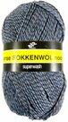 Scheepjes-Noorse-sokkenwol-Markoma-Licht-grijs-Donkergrijs-Blauw-6855