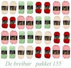 Crochet-along-deken-pakket-Scheepjes-cotton-8-155