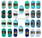 Scheepjes-Crochet-along-pakket-10-2014-cotton-8