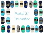 Scheepjes-Crochet-along-pakket-21-2014-cotton-8