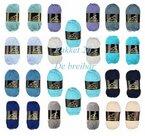 Scheepjes-Crochet-along-pakket-20-2014-cotton-8