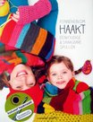 Haakboek-Ponnekeblom