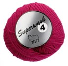 Lammy-Superwash-4-fuchsia-20