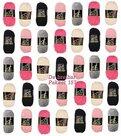 Cotton-8-Crochet-grijs-rose-pakket-2015-157