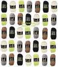Cotton-8-Crochet-grijs-zwart-bruin-groen-pakket-2015-nr-158
