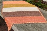 Sugar-Pop-Throw-deken-van-Scheeepjes-Stone-Washed-.--Breibar-kleuren-pakket-131-met-gratis-patroon