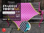Snaggletooth-MAL-van-Scheepjes-Colour-Crafter-pakket