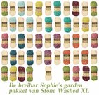 Sophies-Universe--pakket-stone-washed-XL-original