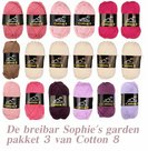Sophies-Universe-Cal-pakket-3-van-Cotton-8