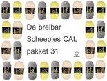 Cal pakket 2014 cotton 8