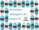 Scheepjes-CAL-pakket-cotton-8-2014-zeeblauw-wit