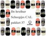 Scheepjes-CAL-pakket-cotton-8-2014-zwart-grijs-zalm