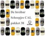 Scheepjes-CAL-pakket-cotton-8-2014-mosterd-geel-grijs