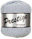 Lammy-Prestige-licht-blauw-zilver-011