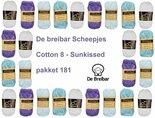 Cotton-8-Sunkissed-wit-blauw-lichtblauw-pakket-181