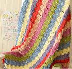 Softfun-vintage-kleuren-deken-pakket-177