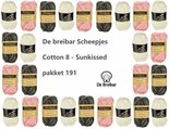 Cotton-8-Sunkissed-grijs-roze-pakket-191