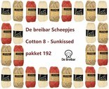 Cotton-8-Sunkissed-Beige-steenrood-pakket-192