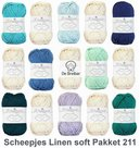 Flight-of-Fancy-Linen-soft-Pakket-211