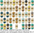 Sophies-Universe--pakket-stone-washed-XL-breibar-pakket-2-Nu-met-gratis-Scheepjesboek-Yarn-2
